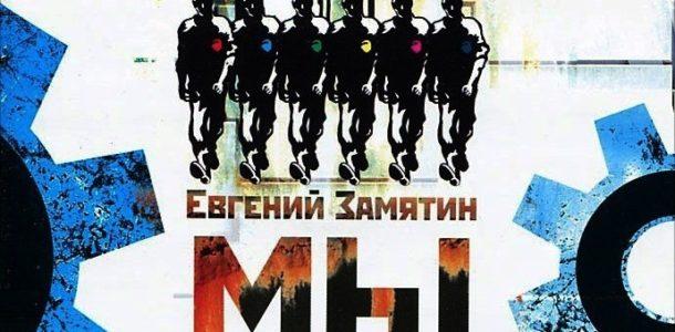 русские мелодрамы 2019 новинки