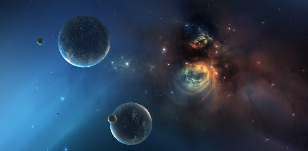 starfield gameplay