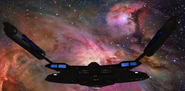 starfield 2019 release date