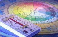 Гороскоп на 2019 год на картах Таро