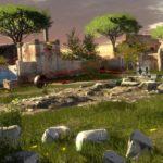 the talos principle 2 геймплей