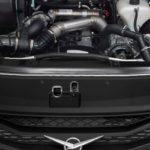 уаз двигатель