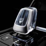 Volvo 2019 года обзор
