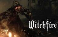 Игра Witchfire 2019 года