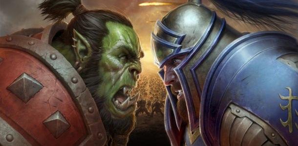 world of warcraft battle for azeroth 2019 обзор