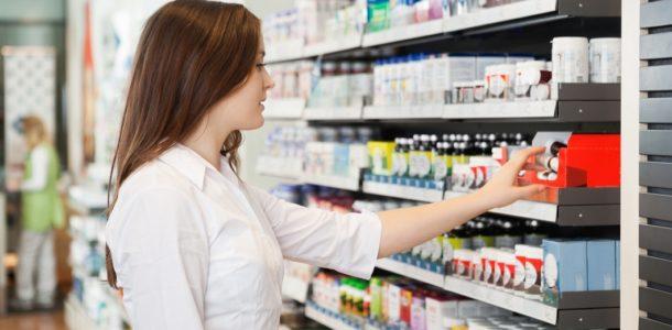 лекарства для редких заболеваний
