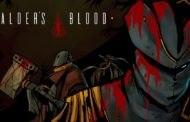 Игра Alder's Blood 2019 года