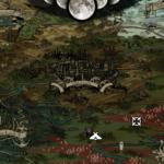 alder's blood 2019 геймплей