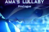 Игра Ama's Lullaby 2019 года