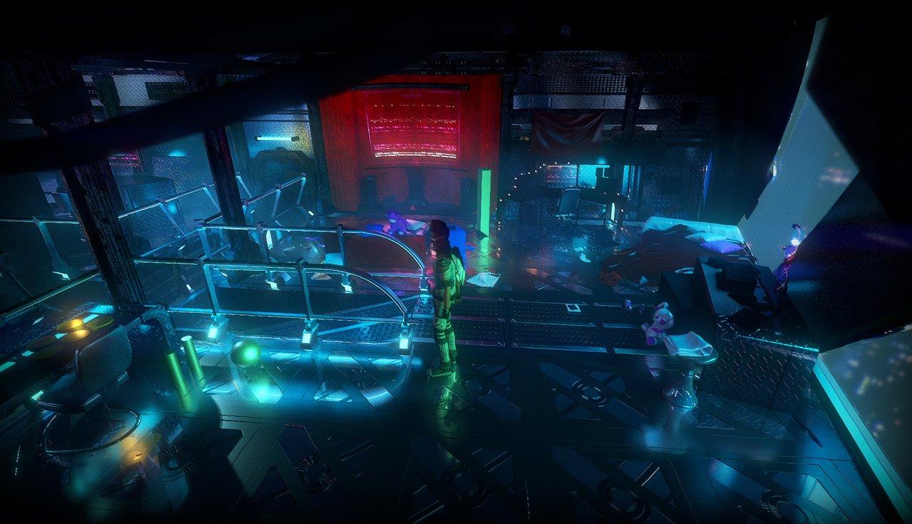 Игра Ama's Lullaby 2019 года рекомендации