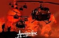 Игра Apocalypse Now: The Game 2019 года