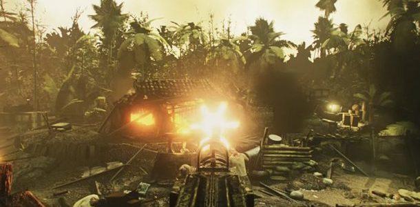 apocalypse şimdi oyun 2019 yayın tarihi
