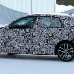 Audi A1 2019 года комплектации