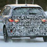 Audi новые авто