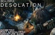 Игра Beautiful Desolation 2019 года