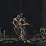 Blasphemous 2019: дата выхода, трейлер и системные требования игры