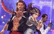 Game Boyfriend Dungeon 2019