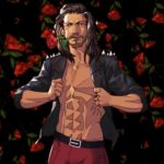 Boyfriend Dungeon 2019: дата выхода игры, трейлер и обзор