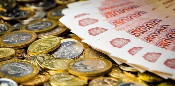 Изображение - Бюджет россии на 2019 год в цифрах budget-rossii-na-2019-2-610x300