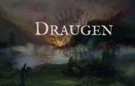 2019 Draugen Game