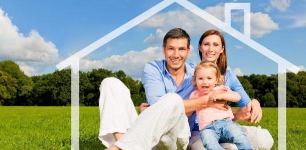 новая жилищная программа 2019