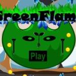 Green Flame 2019: дата выхода, трейлер, обзор и системные требования игры