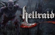 Игра Hellraid 2019 года