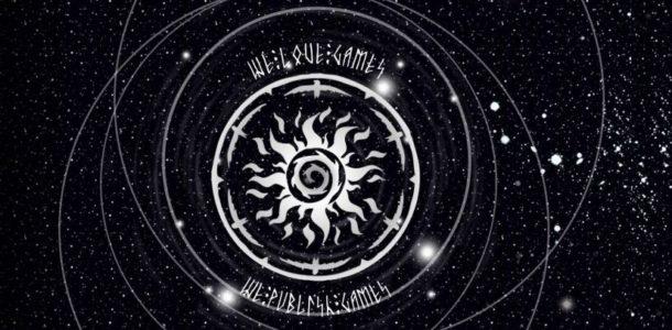 корсары черная метка 2019 дата выхода