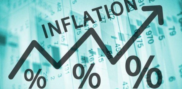 динамика курса валют в 2019 году