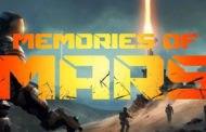 Игра Memories of Mars 2019 года