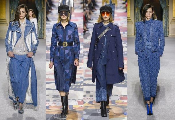 fashionable clothes 2019 photos