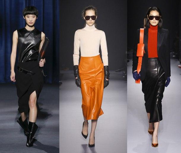 trendy casual wear
