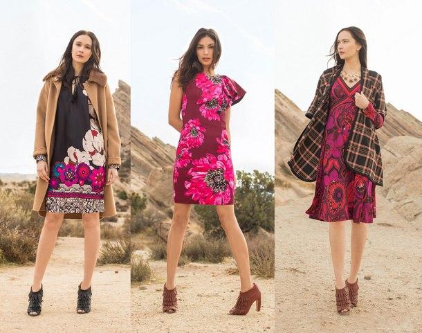 модные платья новинки 2019 года