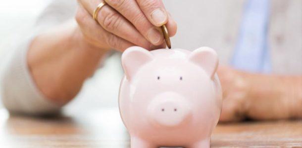накопительная пенсия в 2019 году последние новости