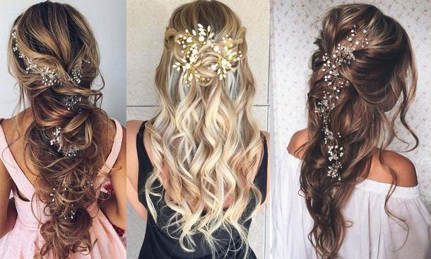 hairstyles at prom