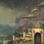 игра raji an ancient epic