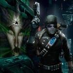 System Shock 3 2019: дата выхода, трейлер и системные требования игры