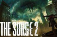 Игра The Surge 2 2019 года