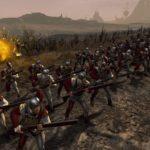total war warhammer 3 2019 сюжет