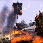 total war warhammer 3 2019 обзор