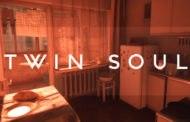 Game Twin Soul 2019