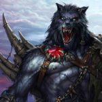 Werewolf The Apocalypse: дата выхода, обзор, трейлер и системные требования игры