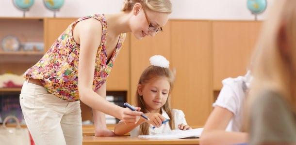 аттестация педагогических работников соответствие должности