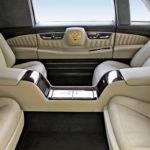 кортеж автомобиль 2019 технические характеристики