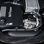 BMW М2 Gran Coupe 2019 фото
