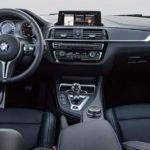 BMW М2 Gran Coupe цена
