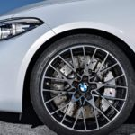 BMW Gran Coupe 2019