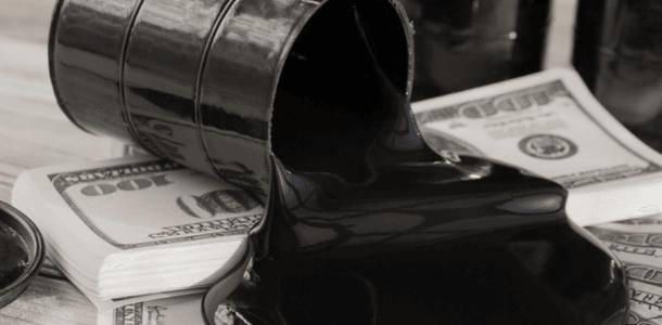 прогноз цен на нефть 2019