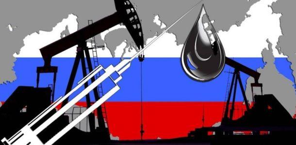 цена на нефть в бюджете 2019
