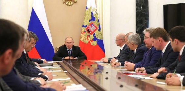 курс российского рубля динамика